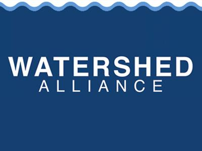 UVM Watershed Alliance Website