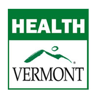Vermont Department of Health