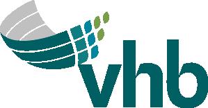 VHB Logo
