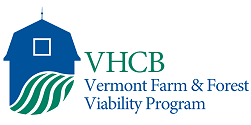 VHCB Vermont Farm & Forest Viability Program