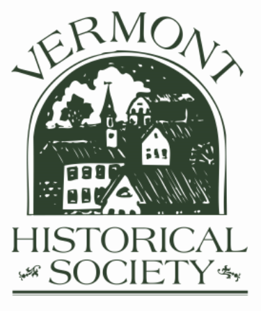 Vermont Historical Society Logo
