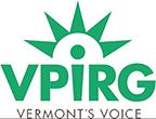 VPIRG Logo