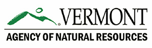 VT Agency of Natural Resources logo