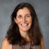 Lisa Washburn