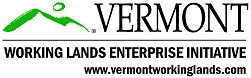 Working Lands Enterprise Initiative Logo