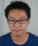 Xiaozhi Zhang