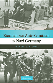 http://www.cambridge.org/de/academic/subjects/history/twentieth-century-european-history/zionism-and-anti-semitism-nazi-germany?format=PB