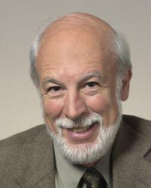 Michael A. Gurdon