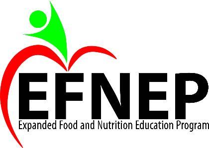 EFNEP National Logo