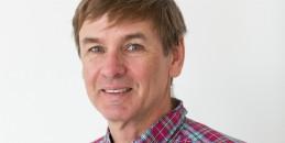 Dr. Todd Pritchard