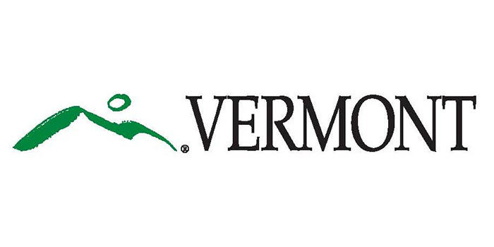 Vermont Agency Of Natural Resources Mission