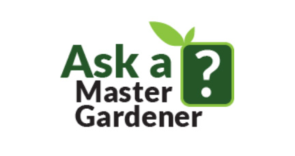 Call Helpline For Answers To Gardening Questions University Communications The University Of