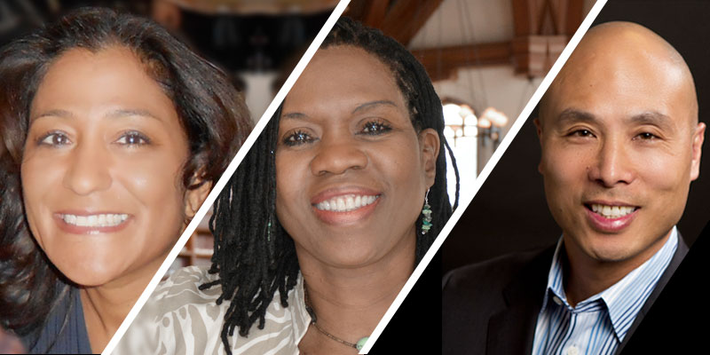 Keynote speakers for BBJ10