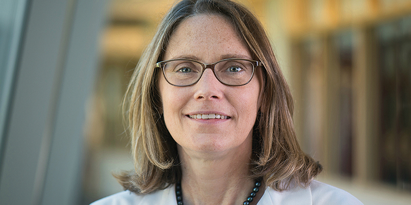 Beth Kirkpatrick