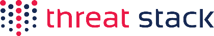 Threat Stack logo