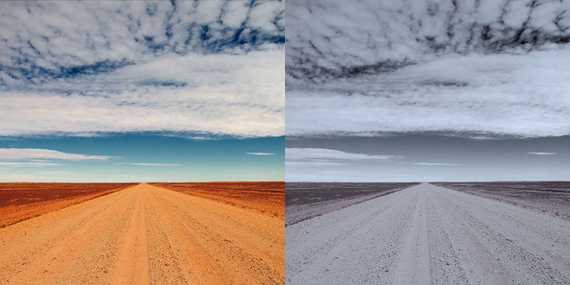 Two Roads from EPJ Data Science
