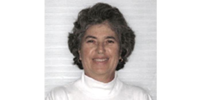 Beth Mintz