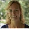 Allison Bransfield Morse UVM Integrative Health lecture