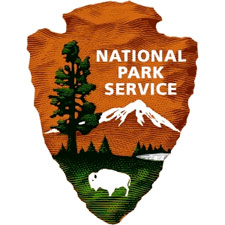 National Park Service Stewardship Institute