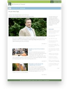 news page layout -sm-image