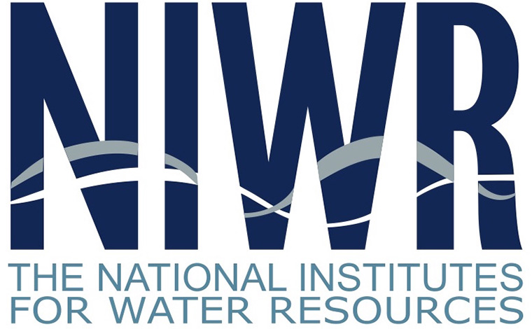 National Institute for Water Resources (NIWR)