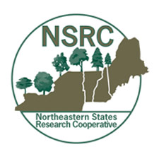 Northeastern States Research Cooperative