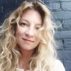 Rachel Oldinski