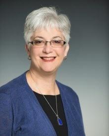 Paula L. Cope