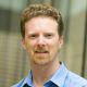 Richard Pinckney, M.D., M.P.H. UVM Integrative Health lecture