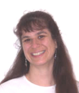 Alexandra Potter Behavior Therapy And Psychotherapy