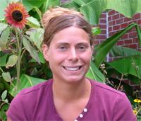 Heather Darby