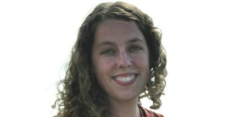 Andrea Etter, PhD, Assistant Professor