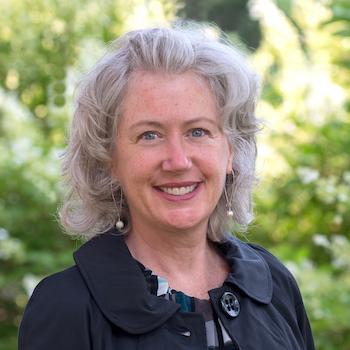 Kelly Clark Keefe