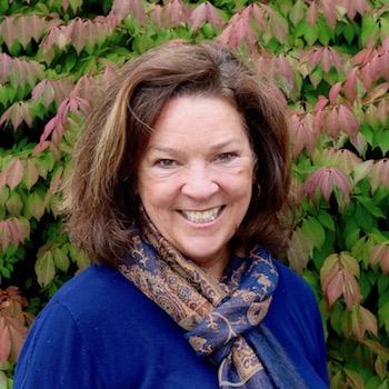 Deborah Hunter, Ph.D.