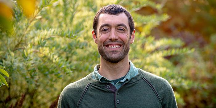 Matt Kolan