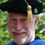 Charles Rathbone, Ph.D.