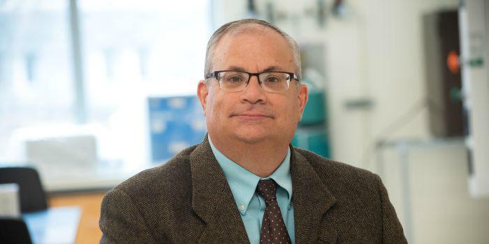 Robert Hondal