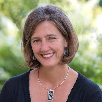 Jessica Strolin