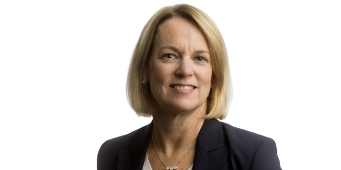 Sue Brengle
