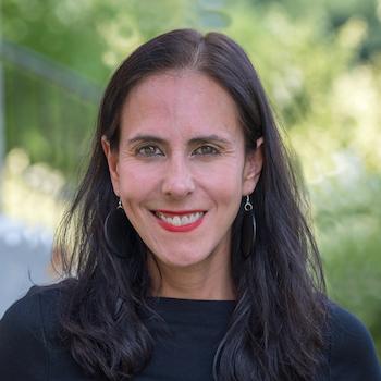 Christine Velez