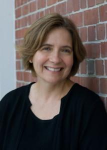Carol Vallett