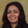 Priyantha Wijesinghe