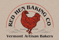 Red Hen Baking CO.