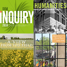 inquiry cover