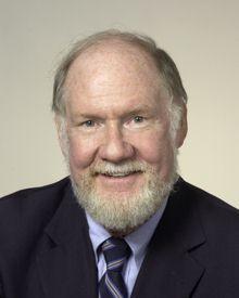Richard R. Jesse