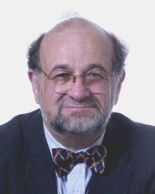 Ronald Savitt