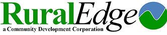 RuralEdge Logo