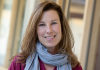 Sara White, communications professional and advisor