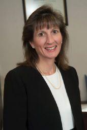 Suzanne Lowensohn