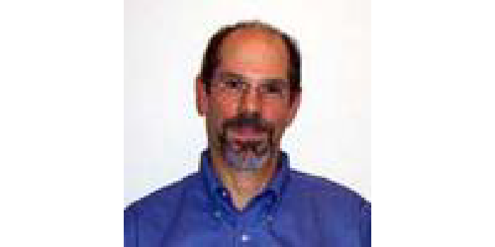 Jeffrey Solomon